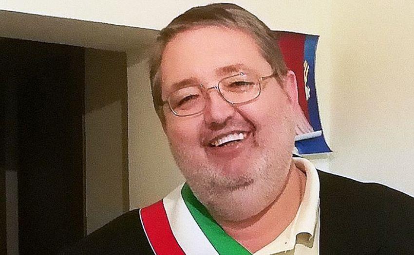 Acqualatina, Carturan sindaco di Cisterna torna sulla questione bollette