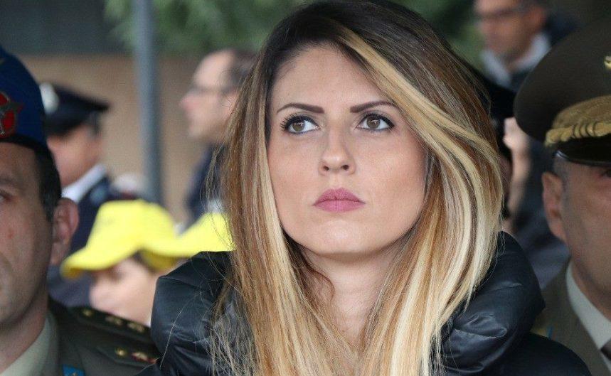 Nidi privati contributo dalla Regione Lazio, Alessandra Troncarelli