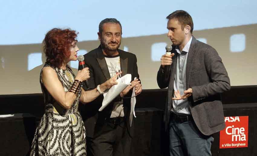 Pet-Carpet-Film-Festival-(10)