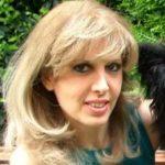 Viviana Frigino