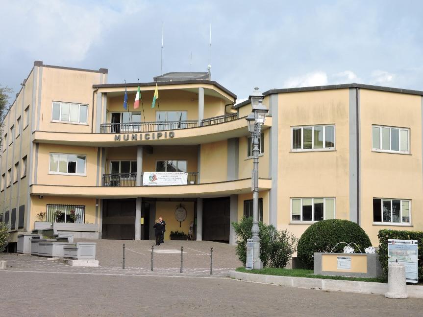 Il Comune di Lariano vince in Appello una causa da circa 700mila euro