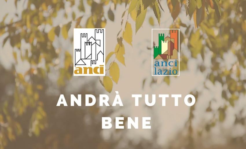 Anci Lazio