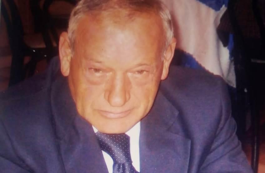 Ezio Pellegrini, Università agraria Valmontone