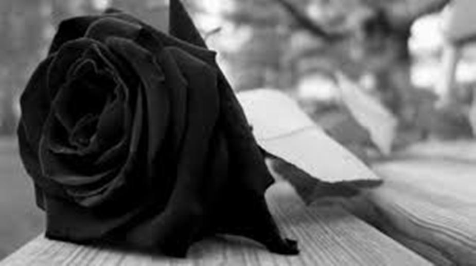 Labico in lutto per la morte di Nerina Bottega
