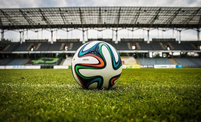 calcio, lazio, roma