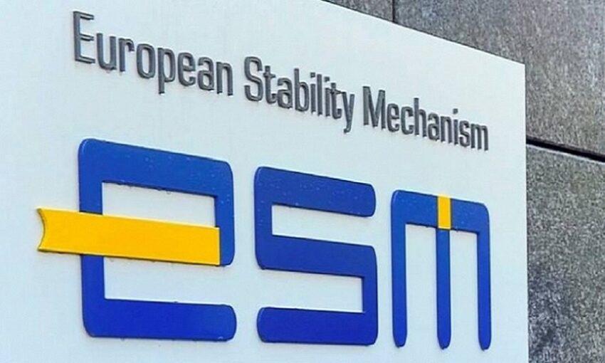 meccanismo europeo di stabilità (mes) o fondo salva-stati