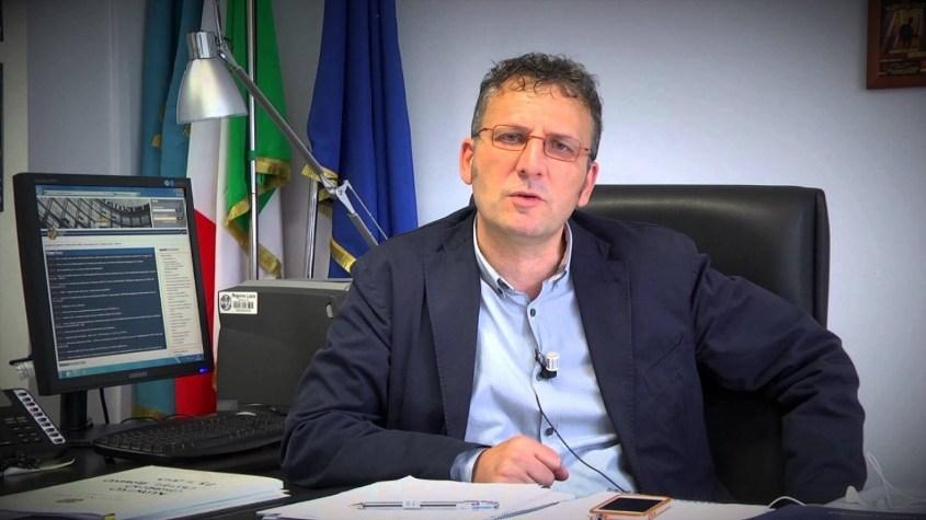 roma non può avere stessi poteri di zagarolo