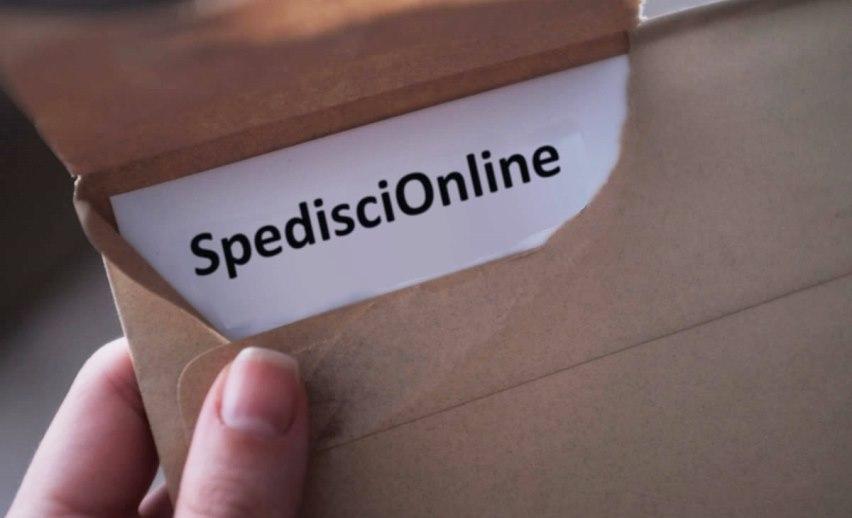 raccomandata online
