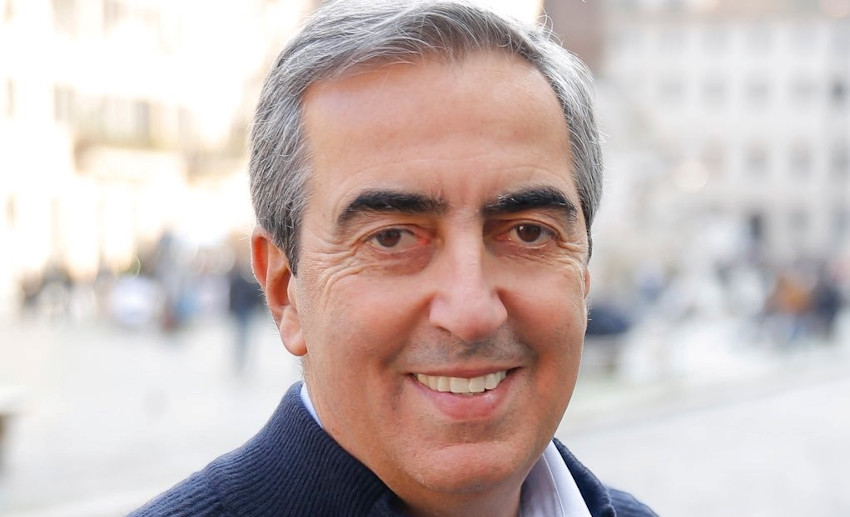 Gasparri Ztl
