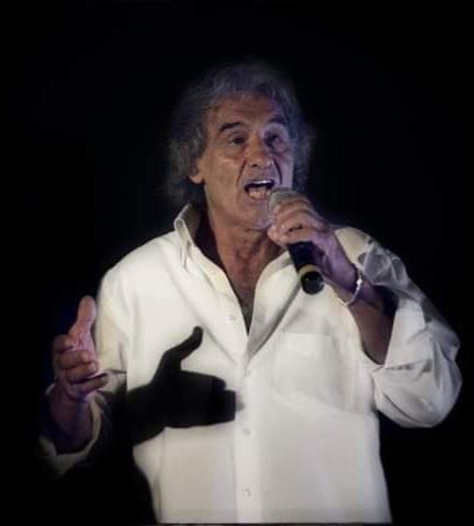 Carlo Mucari, Califano