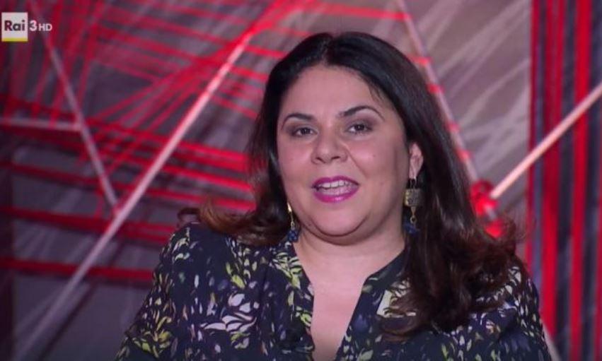 Selvaggia Lucarelli, Michela Murgia