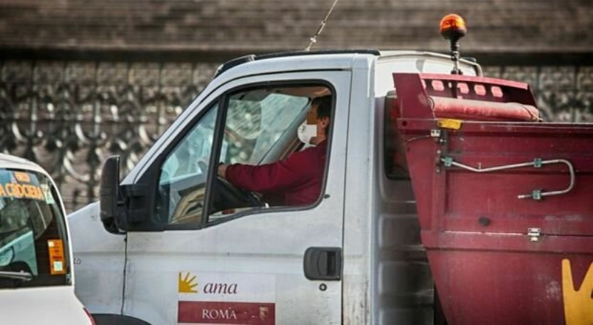 netturbini ama camion traslochi truffa