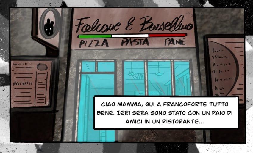 Pizzeria-Falcone-e-Borsellino