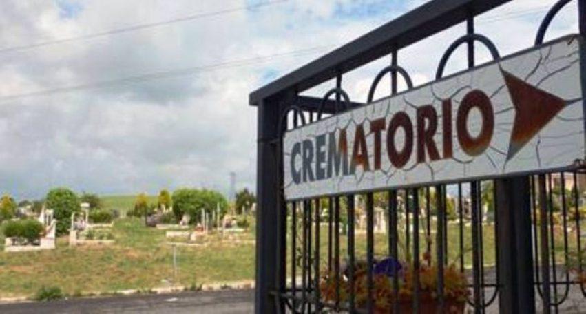 cimiteri roma ama cremazioni