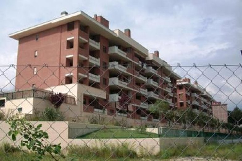 edilizia pubblica m5s casale rosso