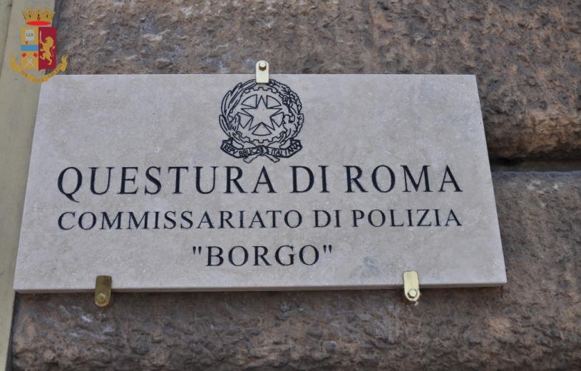 massaggiatrice roma tentato omicidio