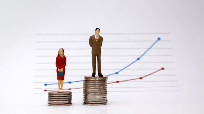parità salariale regione lazio donne lavoro proposta legge