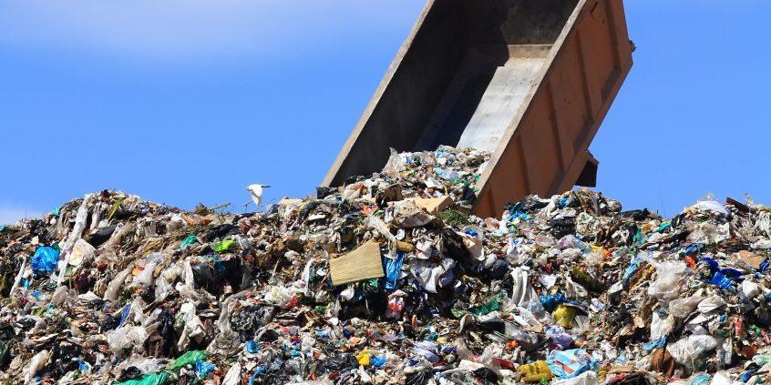 regione lazio rifiuti ordinanza roma