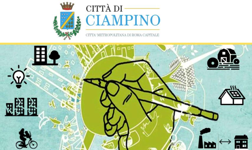 Ciampino, Biovie