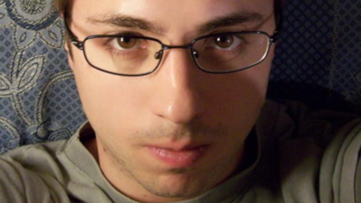 Andre Pignani, strage di Ardea