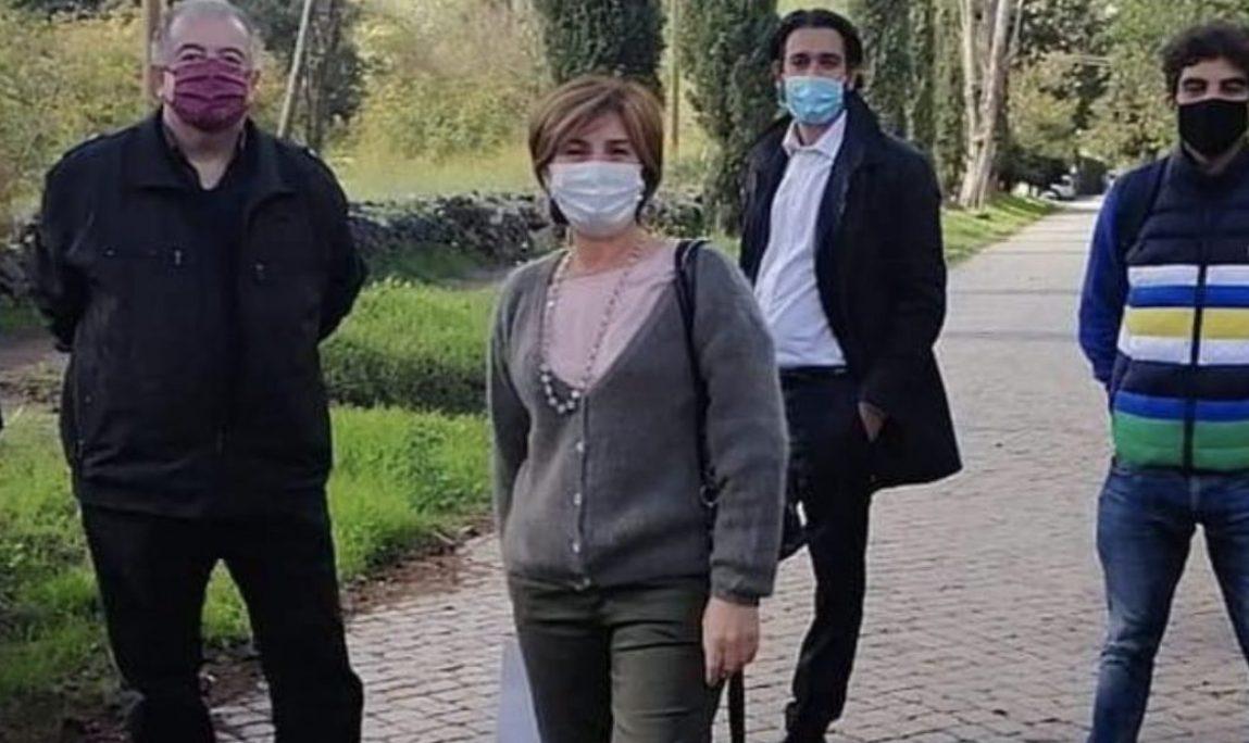 dissidenti m5s consiglieri roma