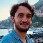 Matteo Frascadore